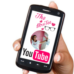 Top 10 Apps For Youtube Thumbnail Editing Themrstee Lifestyle Blogger Media Influencer