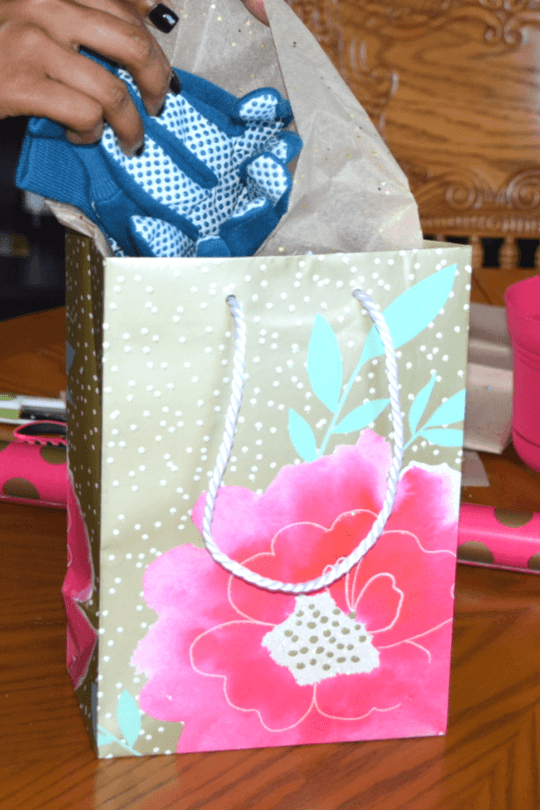 Planted in love mothers day with american greetings themrstee 3 m4hsunfo
